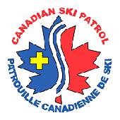 canadianskipatrolsystemlogo04c8cc919cseeklogocom.png